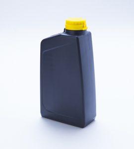 oleo-para-compressor-1-litro