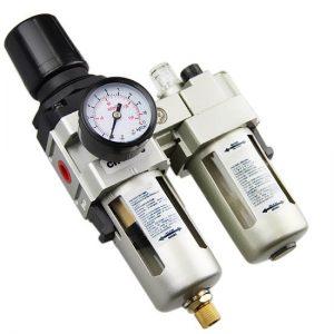 filtro-regulador-lubrificador-01