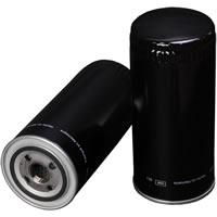 filtro-de-oleo-2