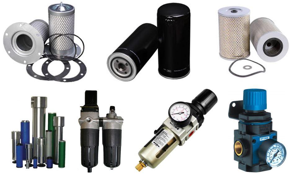 filtros-para-ar-comprimido