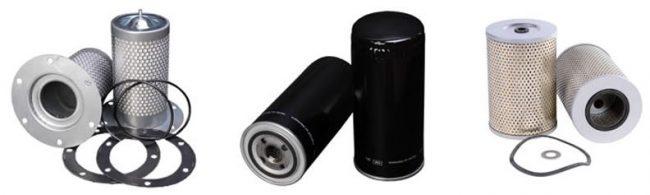 filtros-para-compressores