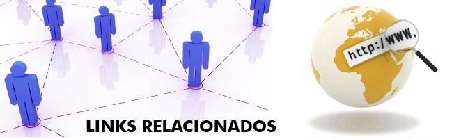 links-relacionados-2