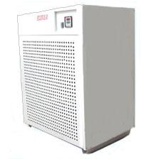 secador-total